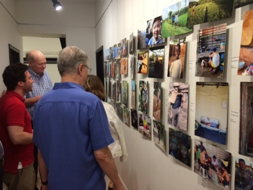 IMG_1555-Wall of Honor - nonfeatured photographer photos
