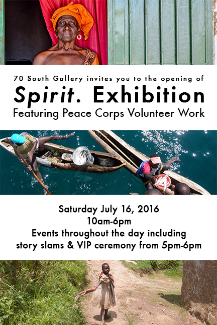 Spirit Exhibition Poster 6x9 new version WEB72dpi