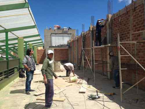 peru-soup-kitchen-dining-area-before-img_4515-2